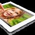 Apple ընկերությունը ներկայացրեց iPad mini պլանշետը և 4-րդ սերնդի iPad-ը