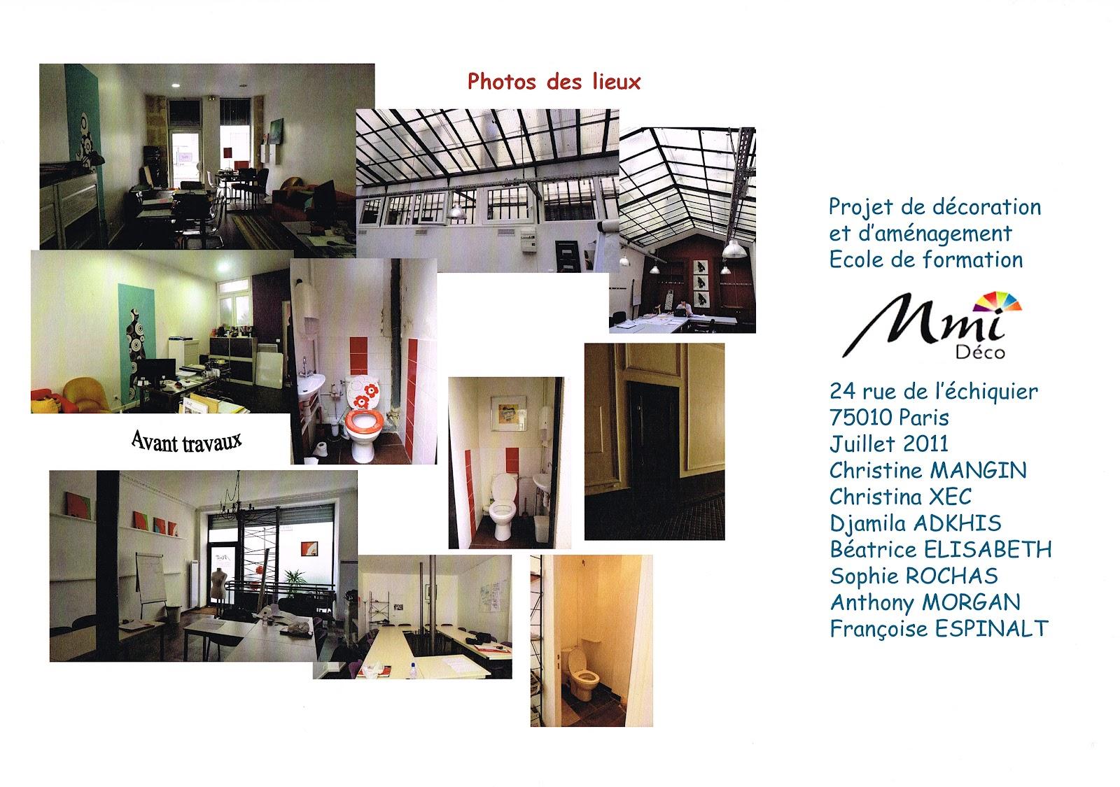 d corativement v tre. Black Bedroom Furniture Sets. Home Design Ideas