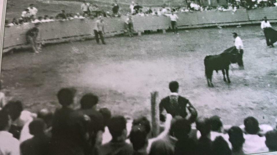 nava(asturias)1962