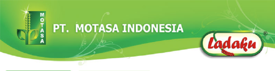 Lowongan Kerja PT Motasa Indonesia April 2015 Sidoarjo Jatim