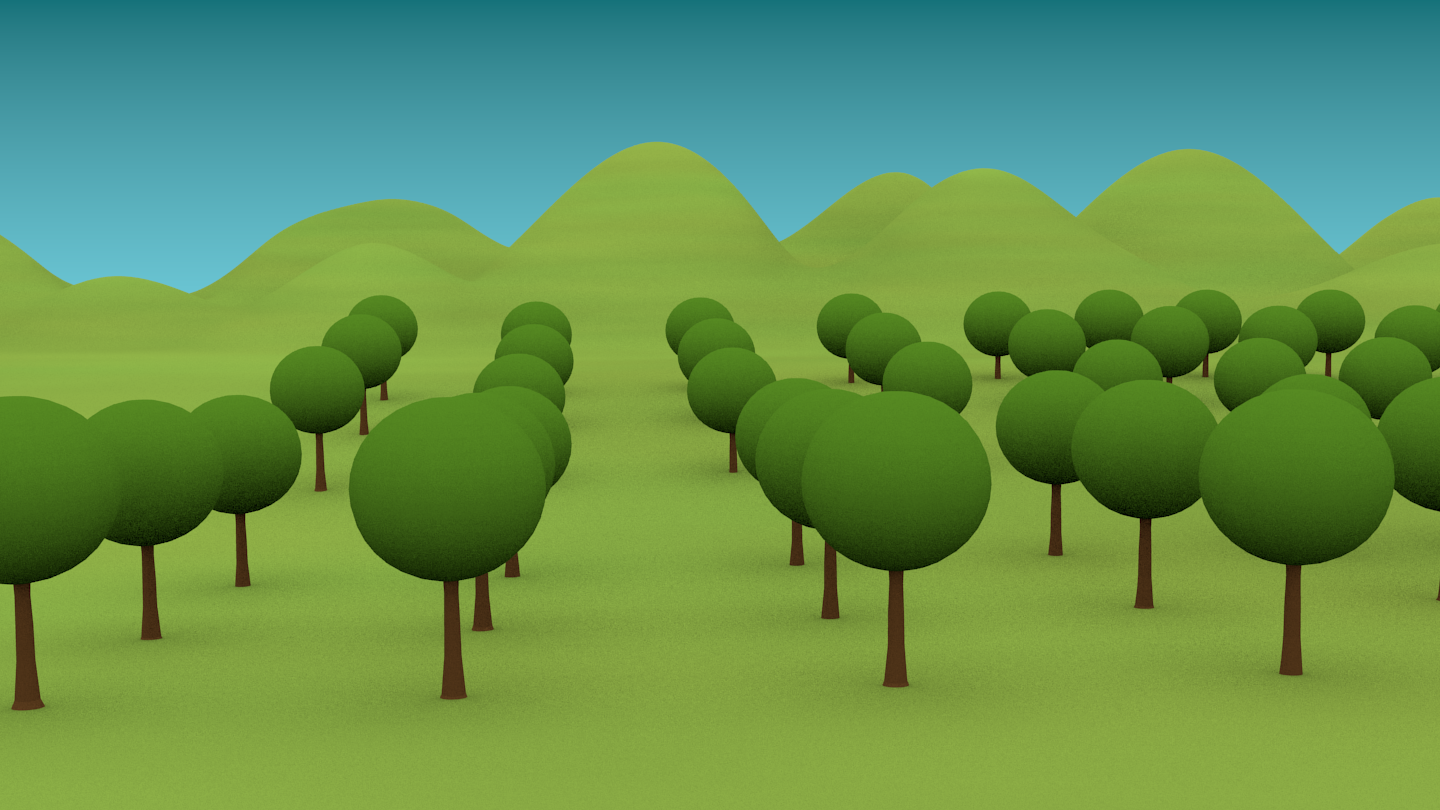 free Effects of the environment on