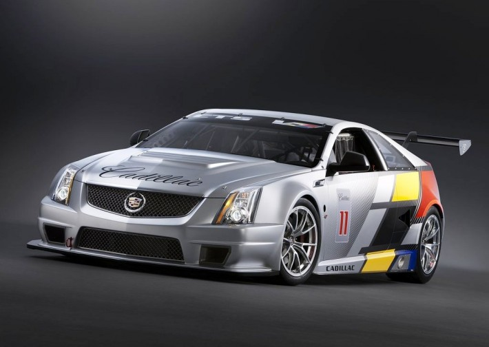 2011 cadillac cts v coupe sports car auto car. Black Bedroom Furniture Sets. Home Design Ideas