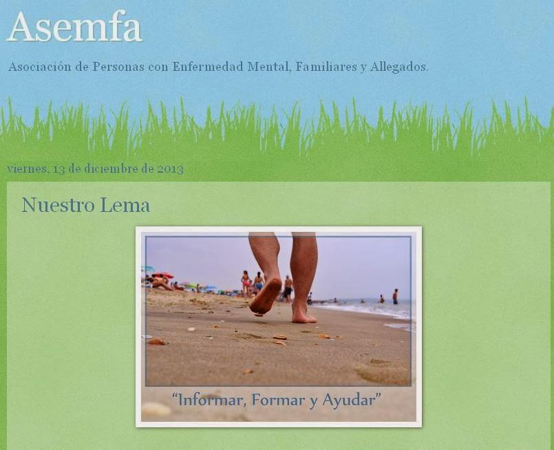http://asemfa.blogspot.com.es/