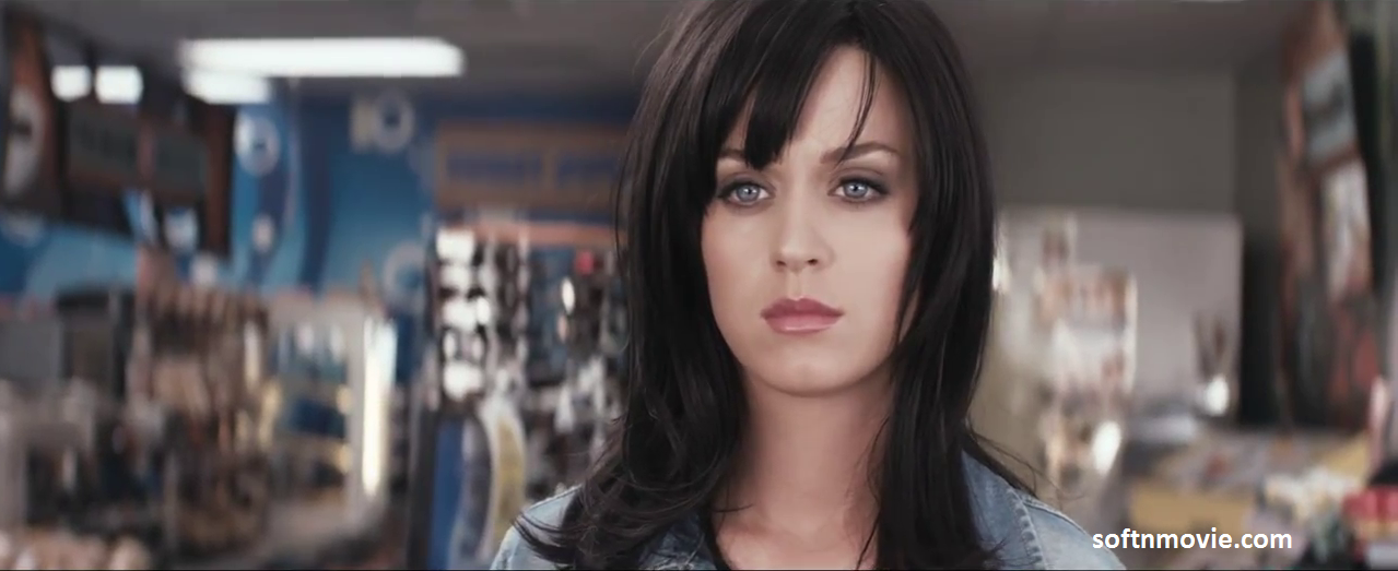 Katy Perry - Part Of Me HD Video Song 720p