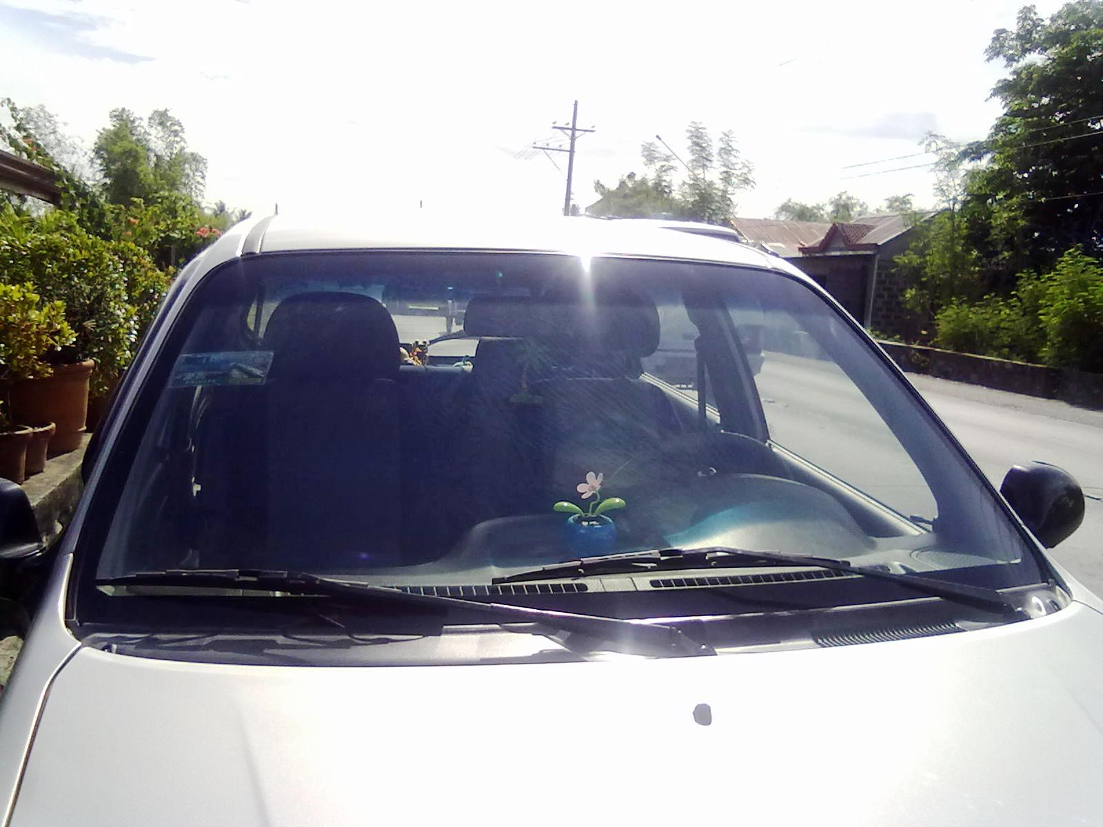 Cheap windshield replacement philippines for Cheap window replacement