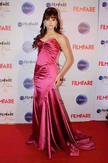 Filmfare (9