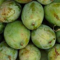 Mangga Paling Bagus Buat Kesehatan Usus - Kesehatan Borneo