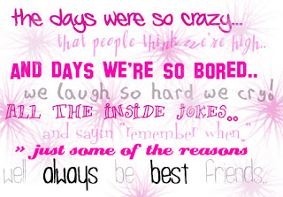 quotes myspace myspace quotes and graphics
