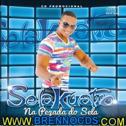 Sela Kuarto   Verão 2013 | músicas