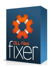 DLL Files Fixer v3.2.81 Keygen + Crack