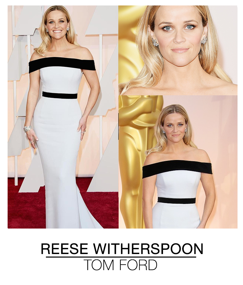 reese-witherspoon-oscars-2015
