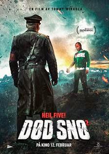 Dead Snow - Død snø (2009) Online Subtitrat