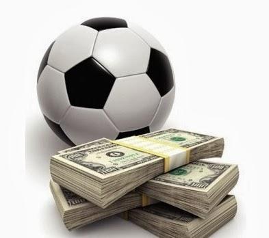 Livros sobre Apostar em Futebol e Trading Esportivo