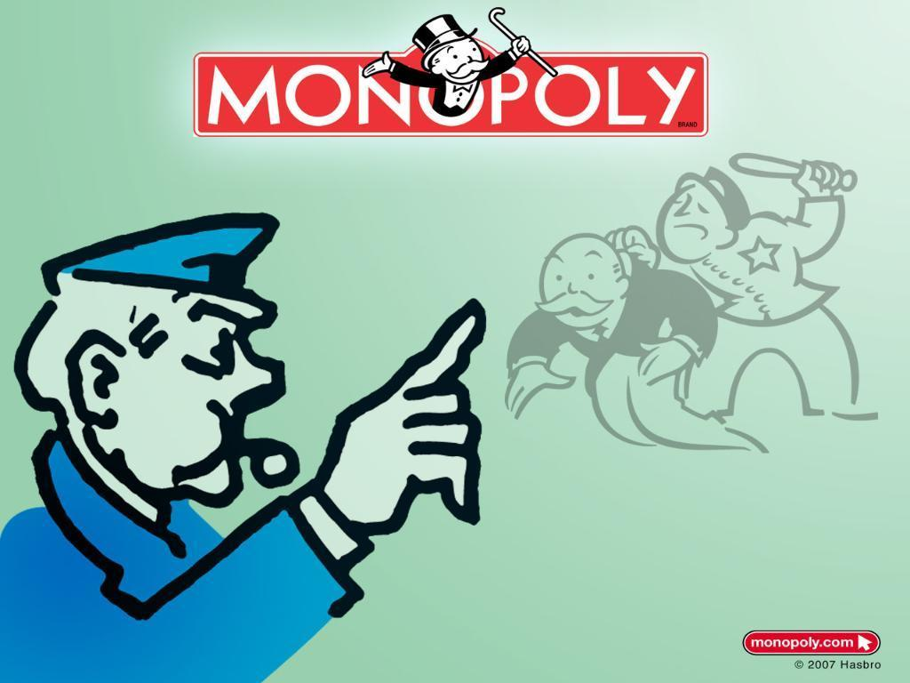 apush monopolies Despite this virtual monopoly, the supreme court refused to dissolve the  corporation in an 1895 ruling the only time an organization was deemed in  restraint of.