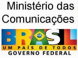 Concurso Ministério das Comunicações: Oferta de 187 vagas para níveis médio e superior!