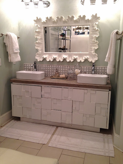 Vanity Mirror With Lights Craigslist : Birds Of A Feather: A Little Birdie told me... the latest news