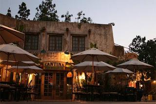 Universal Studios Hollywood (Best Honeymoon Destinations In USA) 2