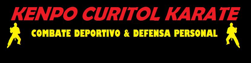 KENPO CURITOL AGUILERA