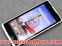 Cara install CWM OPPO JOY R1001 Tanpa pc