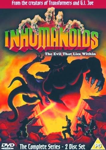http://superheroesrevelados.blogspot.com.ar/2013/11/inhumanoids.html