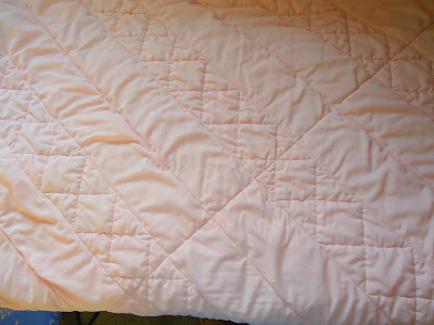Maple Island Quilts - Debbie Bowles - Quilt Patterns and