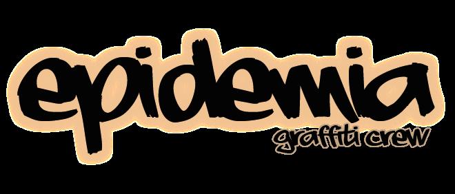 EPIDEMIA CREW