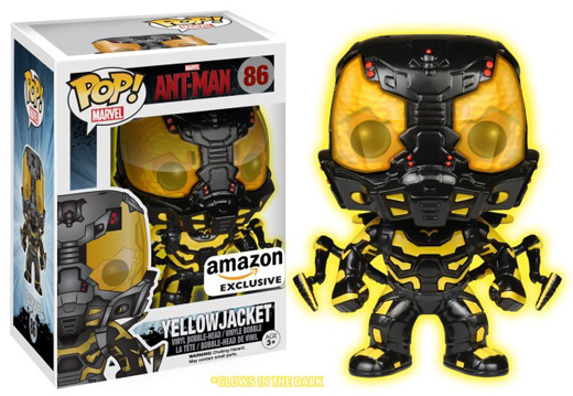 Exclusive-Funko-Yellowjacket-Glow-in-the-Dark-POP-Vinyl-Figure-e1432402217314-640x442%2B%25E6%258B%25B7%25E8%25B2%259D-antman