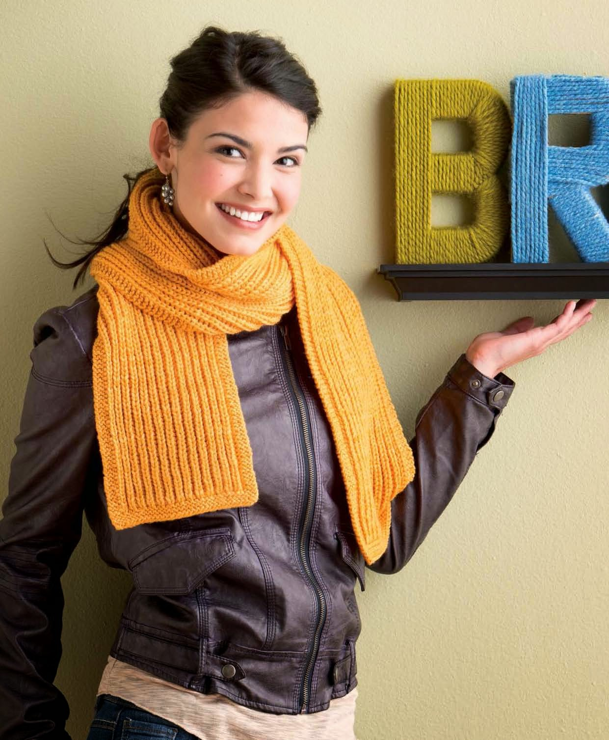 This is shown in 55ns Butterscotch Shepherd Worsted. Only two skeins ...