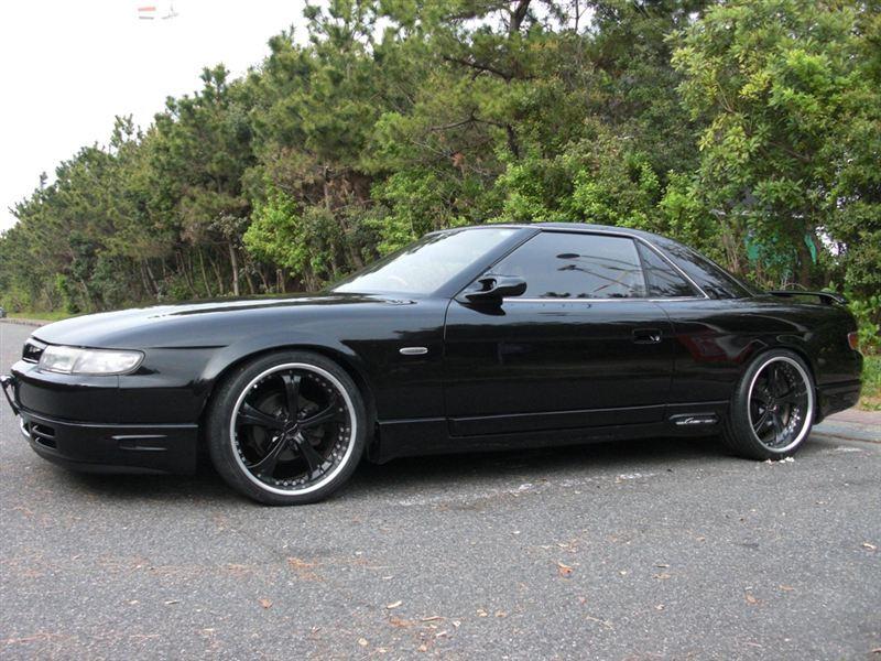 Mazda Eunos Cosmo, 3-rotor, wankel, japońskie luksusowe coupe, grand tourer, samochód z duszą, kultowy