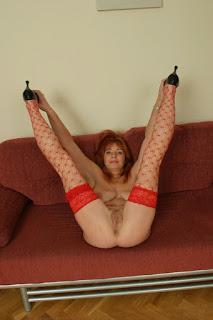 Nude Selfie - rs-Image00288-743053.jpg