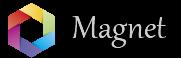 http://1.bp.blogspot.com/-Y95Onh2MtzM/VNfUFzsgTaI/AAAAAAAAAAo/NzSLECyP3WI/s1600/DownloadsMagnet.png