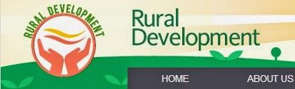 Vacancy in Rural Development