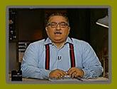 --برنامج مع إبراهيم عيسى القاهرة و الناس-حلقة يوم ---الإثنين 5-12-2016