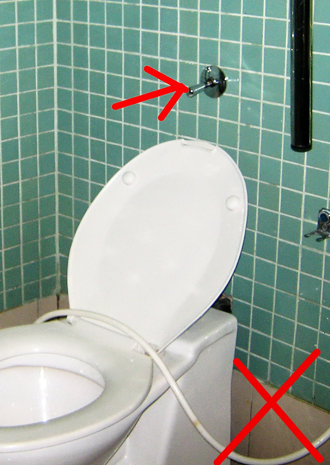 Wheelchair access penang wapenang toilet wc for - Toilet for handicapped person ...