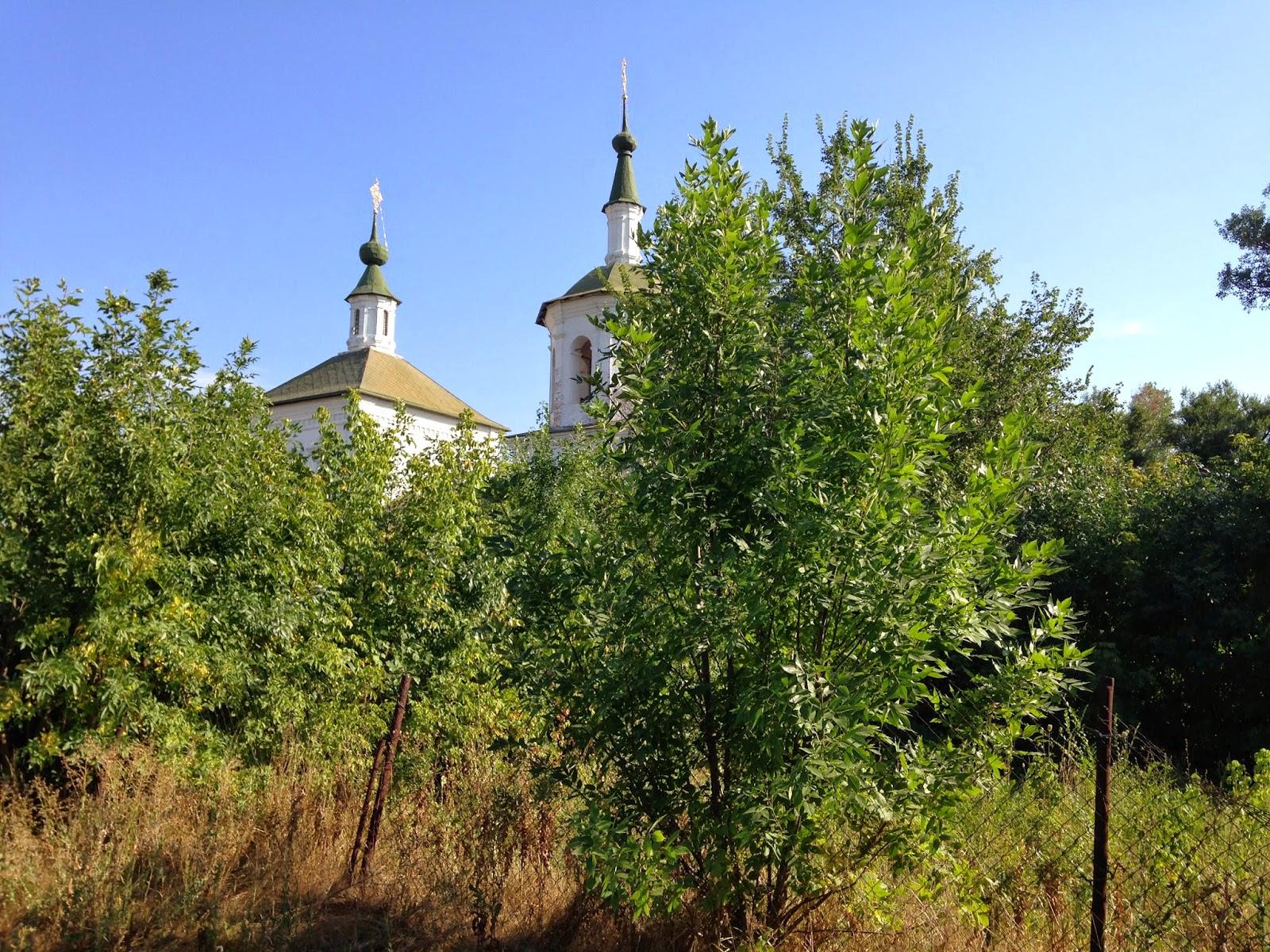 Cerkov-Petra-i-Pavla