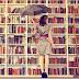 TOP 12: Viciados em livros