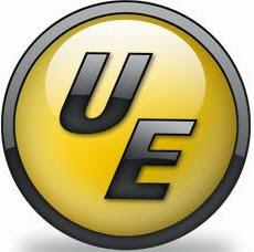 IDM UltraEdit 21