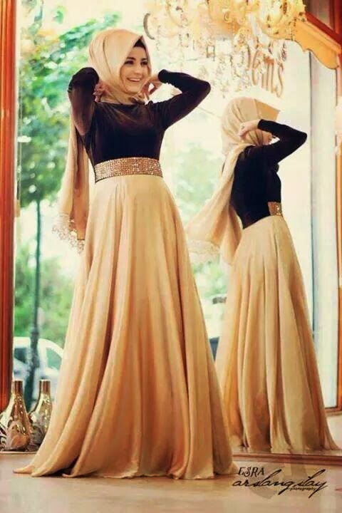 en ligne online hijabs