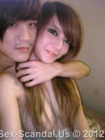Nude photos of Lai Si Yun (Yung-Hsuan) with her boyfriend, Taiwan Celebrity Sex Scandal, Sex-Scandal.Us, hot sex scandal, nude girls, hot girls, Best Girl, Singapore Scandal, Korean Scandal, Japan Scandal