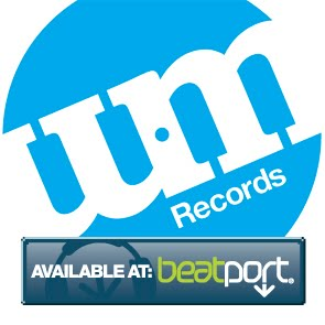 Buy UM Records here: