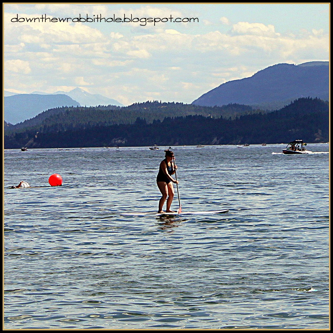 SUP rentals Invermere, SUP tips and tricks, stand up paddle boarding guide