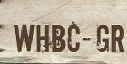 WHBC-GR