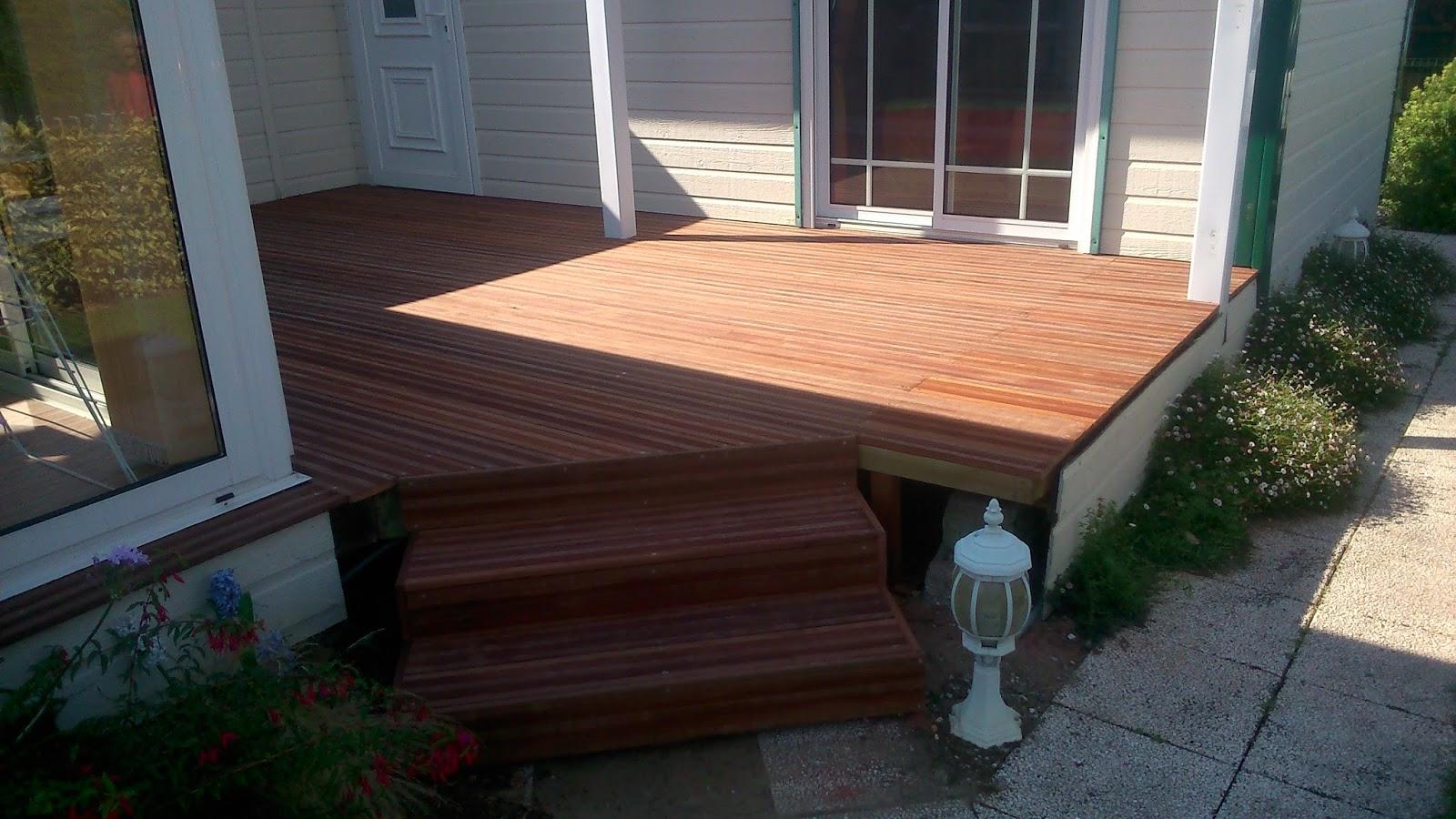 jrenovabita terrasse exotique. Black Bedroom Furniture Sets. Home Design Ideas