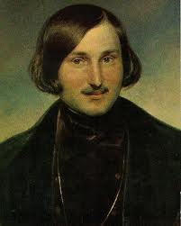 Nikolay-Vasilyevic-Gogol-Palto