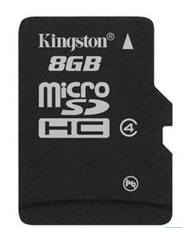 8Gb-Memory-card