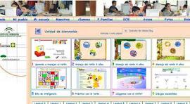 MÁS DE 9.700 ENLACES A PÁGINAS WEB MUY INTERESANTES