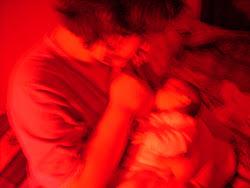 La Madre Desnaturalizada