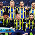 Viktoria Plzen - Fenerbahçe Maçı İzle - Star TV