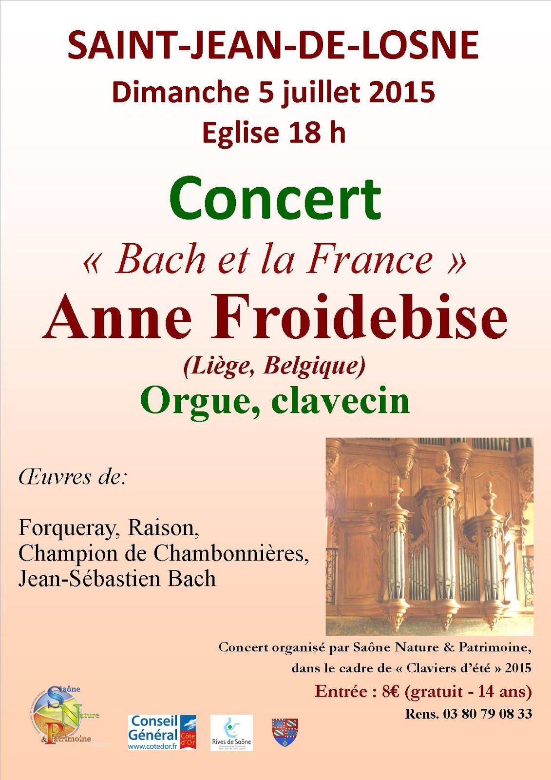 concert 05 07 2015