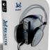 Realtek High Definition Audio Driver R2.71